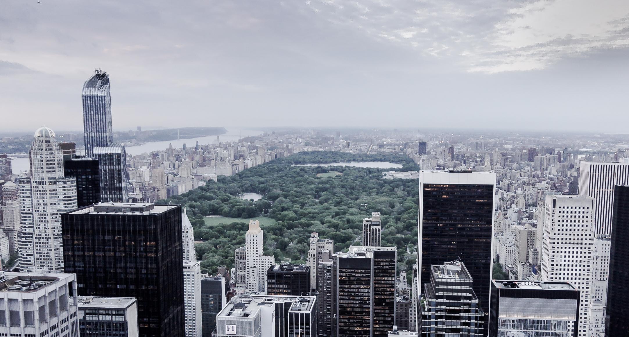 new york blog-2